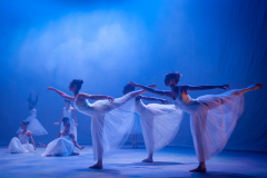 NIFCA-Tribute-Richild-Springer-Dance-227