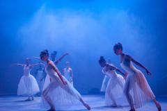 NIFCA-Tribute-Richild-Springer-Dance-228