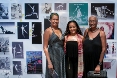 NIFCA-Tribute-Richild-Springer-Dance-23