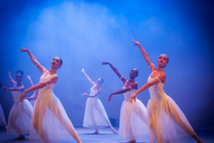 NIFCA-Tribute-Richild-Springer-Dance-230