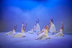 NIFCA-Tribute-Richild-Springer-Dance-239