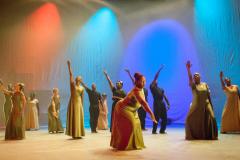 NIFCA-Tribute-Richild-Springer-Dance-252
