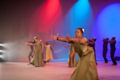 NIFCA-Tribute-Richild-Springer-Dance-253