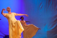 NIFCA-Tribute-Richild-Springer-Dance-257