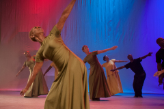 NIFCA-Tribute-Richild-Springer-Dance-259