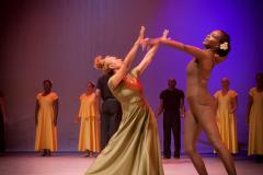 NIFCA-Tribute-Richild-Springer-Dance-261