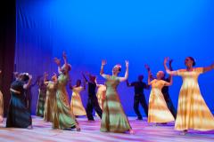 NIFCA-Tribute-Richild-Springer-Dance-265