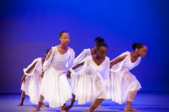 NIFCA-Tribute-Richild-Springer-Dance-54