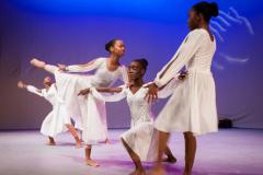 NIFCA-Tribute-Richild-Springer-Dance-59