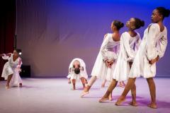 NIFCA-Tribute-Richild-Springer-Dance-61