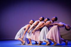 NIFCA-Tribute-Richild-Springer-Dance-69