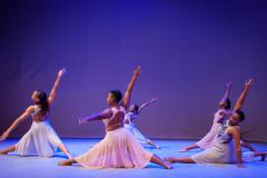 NIFCA-Tribute-Richild-Springer-Dance-71
