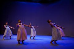 NIFCA-Tribute-Richild-Springer-Dance-75