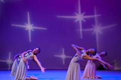 NIFCA-Tribute-Richild-Springer-Dance-77
