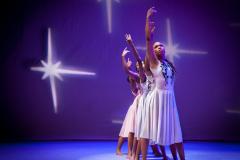 NIFCA-Tribute-Richild-Springer-Dance-79
