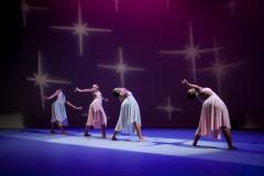 NIFCA-Tribute-Richild-Springer-Dance-85