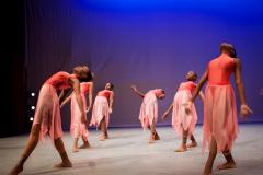 NIFCA-Tribute-Richild-Springer-Dance-96