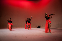 NIFCA-Tribute-Richild-Springer-Dance-99