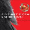 NIFCA Fine Art & Craft Exhibition