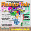FINANCE FAIR FOR CREATIVES