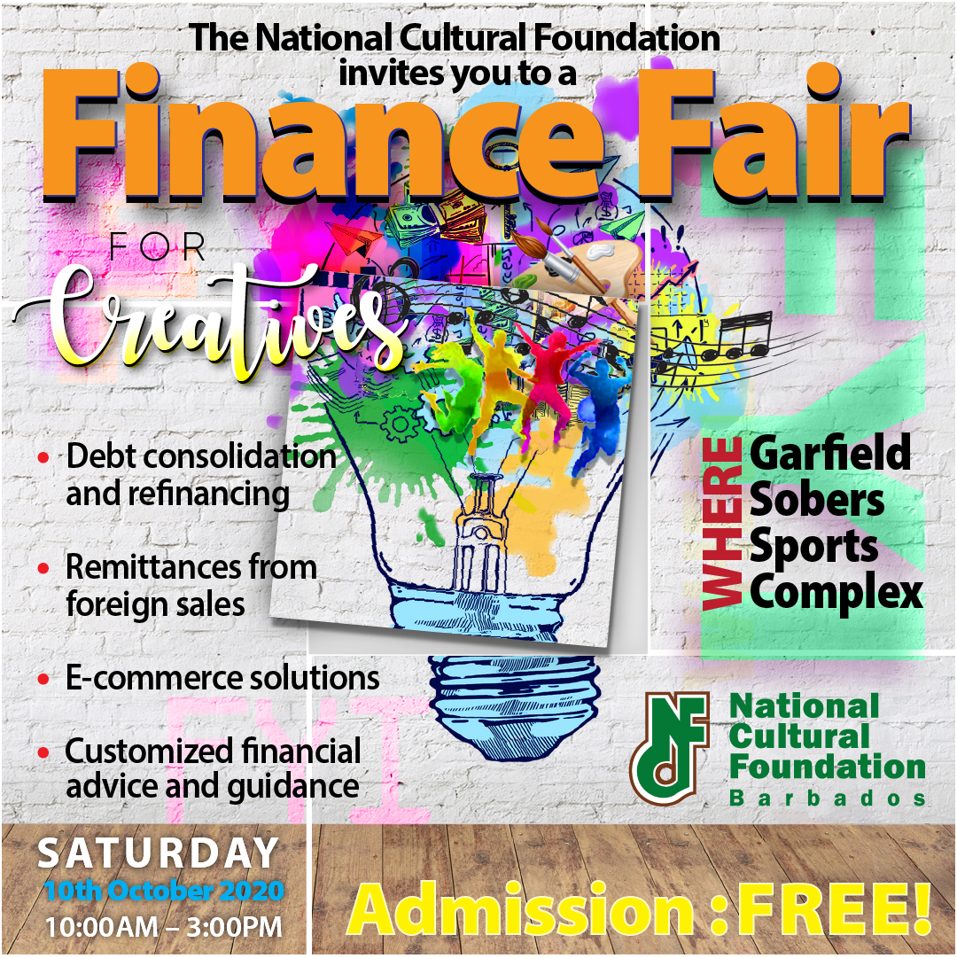 Finance Fair