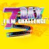 7 Day Film Challenge