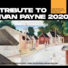 Tribute to Cultural Icon Ivan Payne- Digital Catalogue