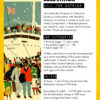 Windrush Poetry Competition