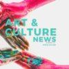 NCF NEWS October
